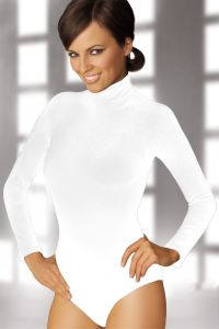 Body Zen Model 5577 White